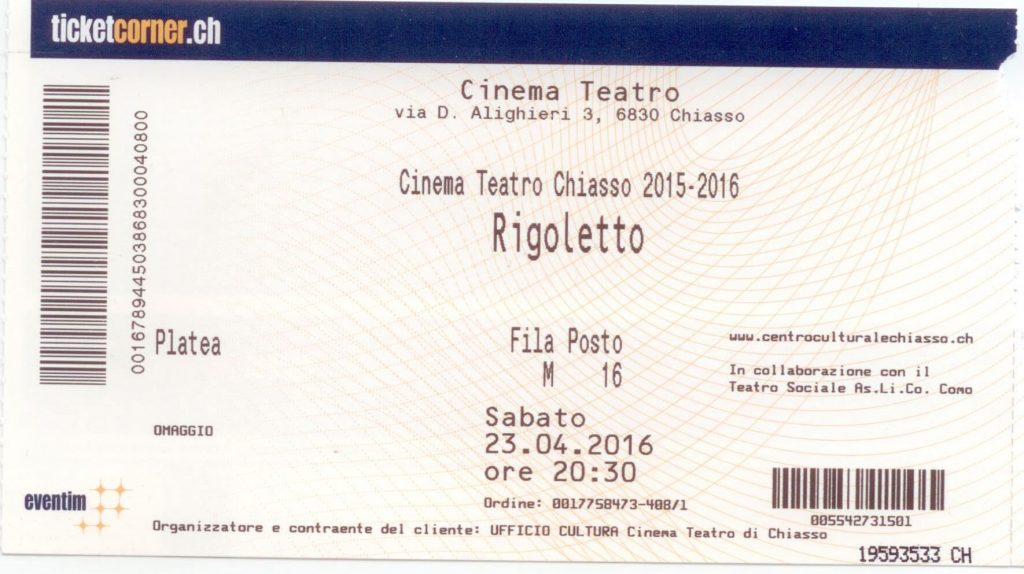 160423_Rigoletto